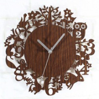 033109-wall-clock-safe-modern-design-digital-vintage-large-led-kitchen-decorative-mirror-gift-present-Lovely.jpg_220x220