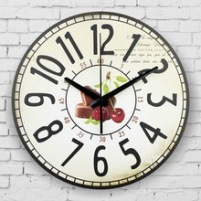 12-inch-absolutely-silent-quartz-vintage-wall-clock-kitchen-home-hours-decoration-modern-design-watch-wall.jpg_220x220
