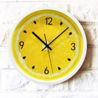 12-inches-lemon-fruit-hanging-Clocks-pastoral-mute-reloj-de-pared-Arts-circular-Decorative-Wall-clock.jpg_220x220