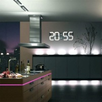 1Pcs-Modern-Design-Remote-Control-3D-Digital-Big-LED-Wall-Clock-Timer-Alarm-Clock-Decorative-Watch.jpg_220x220