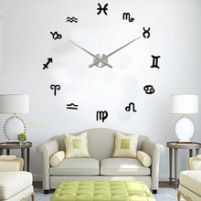 2016-Fashion-Hot-horloge-murale-3d-home-decor-clocks-horloge-living-room-diy-wall-clock-reloj.jpg_220x220