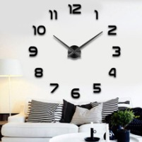 2016-new-arrival-3d-home-decor-quartz-diy-wall-clock-clocks-horloge-watch-living-room-metal.jpg_220x220
