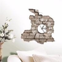 2016-PAG-STICKER-3D-Wall-Clock-Decals-Breaking-Cracking-Wall-Sticker-Home-Wall-Decor-Gift.jpg_220x220