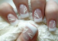 bridal-nail-art-collection-design-nail-art-of-2012