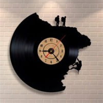 Climbing-Shape-Large-Decorative-Wall-Clock-3D-Wall-Art-Decor-Vinyl-Record-Clock-Creative-Antique-Style.jpg_220x220