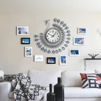 Creative-Modern-DIY-Analog-3D-Mirror-Surface-Large-Peacock-Wall-Clock-Home-Decor.jpg_220x220