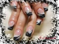 elegant-nail-art-design-2013