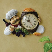European-style-wall-clock-decor-Wine-personality-mural-coffee-shop-restaurant-kitchen-watch-clock-clock.jpg_220x220