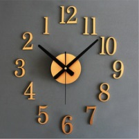 Fashion-Creative-3D-Diy-Reversal-Wall-Clock.jpg_220x220