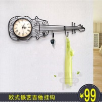 Fashion-Iron-Guitar-Wall-Clock-Silent-Pocket-Watch-Fashion-Clock-Wall-Hook.jpg_220x220