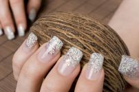 fashion-nails_zoom