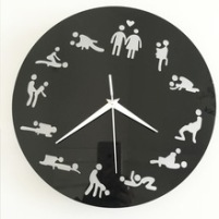 Free-Shipping-3-d-sex-appeal-wall-clock-adult-couples-bedroom-adornment-sex-clock-art-cafe.jpg_220x220
