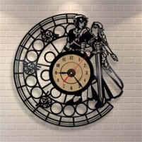Free-Shipping-Antique-Style-CD-Vinyl-Record-Clock-Large-3D-Time-Clocks-Best-Gift-for-Vintage.jpg_220x220