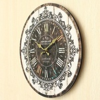 High-Quality-Noiseless-design-Wall-Clock-Tracery-Vintage-Rustic-Shabby-Chic-Home-Office-Cafe-Bar-Decoration.jpg_220x220