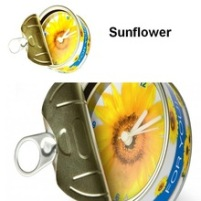 -In-Stock-Sunflower-Magnetic-Cheap-Wall-Clocks-Cheap-Desk-Clocks-Cheap-Table-Function-Clocks-in.jpg_220x220