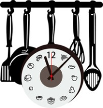 Large-Wall-Clock-Kitchen-Decal-Knives-Home-Decoration-Wall-Sticker-Kitchen-Clock-on-the-Wall-Art.jpg_220x220