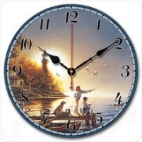 Mediterranean-Vintage-American-Minimalist-Classical-European-Style-Garden-Room-Decoration-Creative-Lighthouse-Wall-Clocks.jpg_220x220