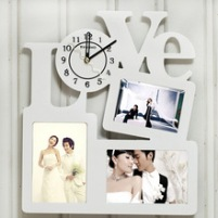 Modern-Design-Wall-Clock-12-cm-Love-Wall-clock-for-wedding-decoration-quartz-home-watch-wall.jpg_220x220