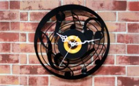 Music-microphone-notes-CD-album-fashion-creative-wall-clock-retro-nostalgia-ultra-quiet-wall-watch-Musicians.jpg_220x220