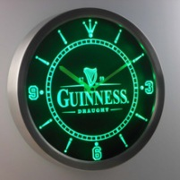 nc0090-g-Guinness-Vintage-Logo-Beer-Bar-Neon-Sign-LED-Wall-Clock.jpg_220x220