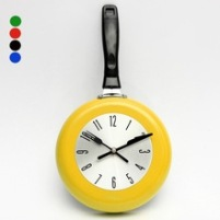 New-Arrival-Creating-Stylish-8-Inch-High-Quality-Metal-Flying-Pan-Wall-Clock-Kitchen-Home-Office.jpg_220x220
