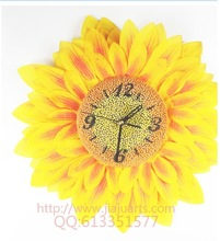 Rustic-Sunflower-DIY-3D-Wall-Clock-Modern-Decoration-Children-Room-Cute-Wall-Stickers-Decor.jpg_220x220
