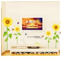 sunflower-home-decor-wall-art-sticker-kids-love-bedroom-decoration-crystal-removable-poster-diy-bathroom-mirror.jpg_220x220