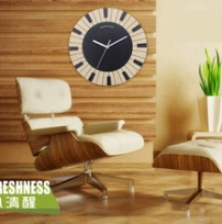 The-piano-keyboard-black-and-white-solid-wood-wall-clock-Piano-room-dedicated-fashion-decorative-household.jpg_220x220