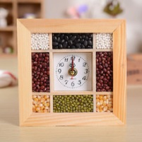 V2222-4021-eight-beans-wall-clock-fine-grain-wall-clock-moral-.jpg_220x220