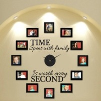 Wall-Clock-DIY-Modern-Design-With-Clock-and-Hands-Time-Spent-.jpg_220x220