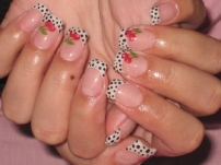 wish-could-make-nails-own-large-msg-133642578467